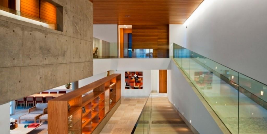 7.premio-arquitetura-construcao-2013