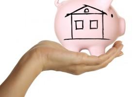 Crédito imobiliário: o que fazer para conseguir o seu