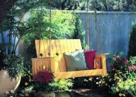 5 boas ideias para o jardim de sua casa