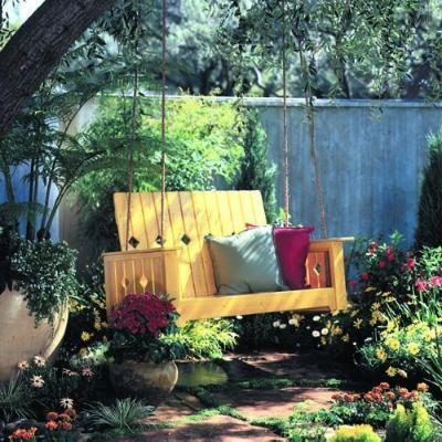balanco-jardim