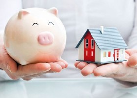 Comprar imóvel com dívidas