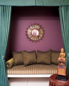 decoracao-casa-feng-shui