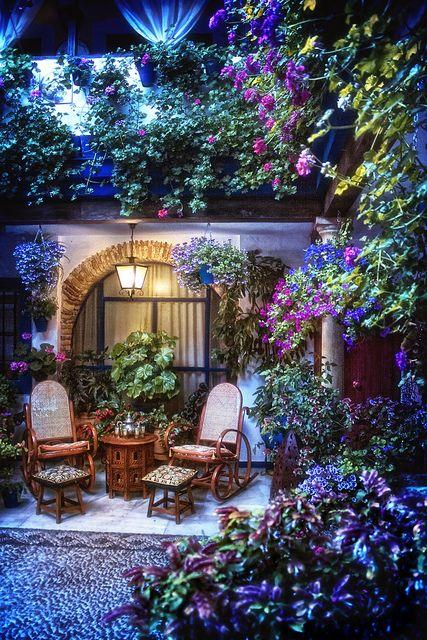 ideias-decoracao-jardim
