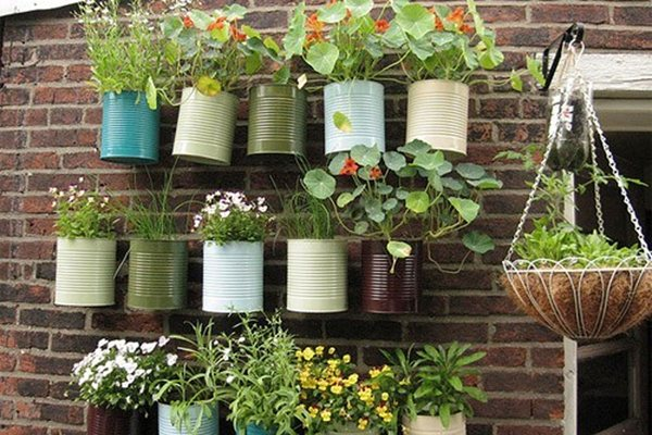 vasos-flores-feitos-em-casa