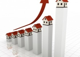 Fundos de investimento imobiliário: o que são e como investir
