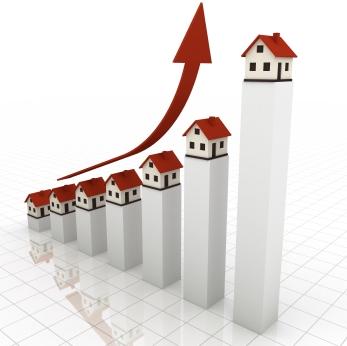 Fundo-investimento-Imobiliario