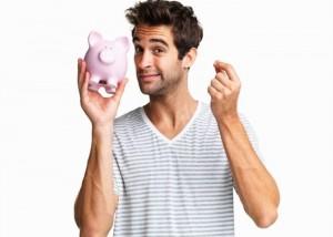 comprar-imovel-a-vista-ou-financiar