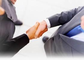 Compromisso de Compra e venda de imóvel: o que é este documento?