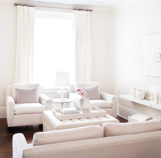 decoracao-casa-delicada