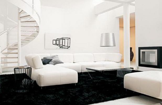 decoracao-casa-minimalista
