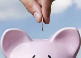 Dicas para economizar e comprar um imóvel