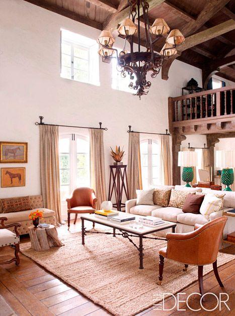ideia-decoracao-casa