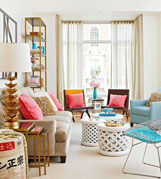 mix-cores-decoracao-casa