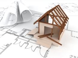 Contrato de compra e venda de imóveis na planta