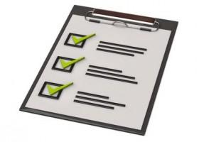 Contrato de compra de imóvel usado: como deve ser