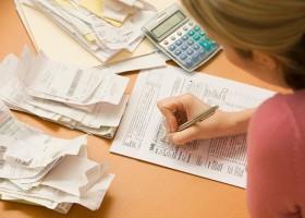Como declarar aluguel recebido no imposto de renda