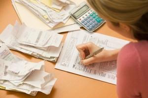 como-declarar-aluguel-no-Imposto-de-Renda