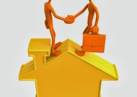 Vender um imóvel sem intermediários: 8 dicas essenciais