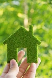 como-deixar-sua-casa-mais-sustentavel