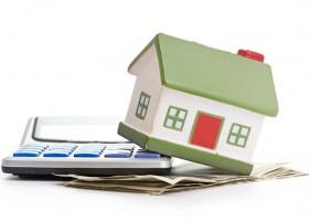 Imposto pelo lucro com venda de imóveis: quando não precisa pagar?