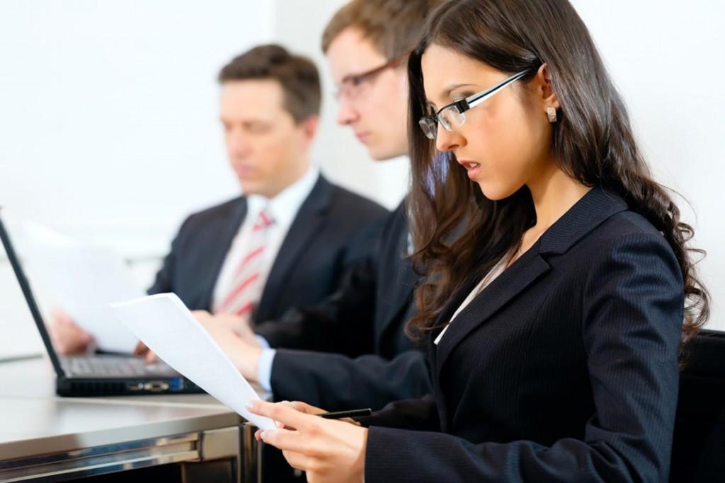 Consulte profissionais experientes antes de dar sequência à compra.