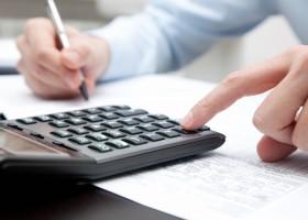 Dicas para não errar na hora de declarar a compra e venda de imóveis no Imposto de Renda