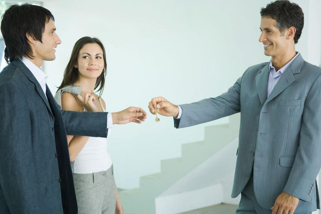 Está pensando em comprar imóvel? Separamos algumas dicas de negociação pra você.