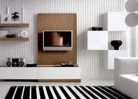 Faça você mesmo: 3 dicas para decorar a sua sala