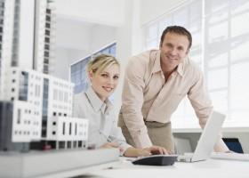 5 dicas de negociação para quem está pensando em comprar um imóvel