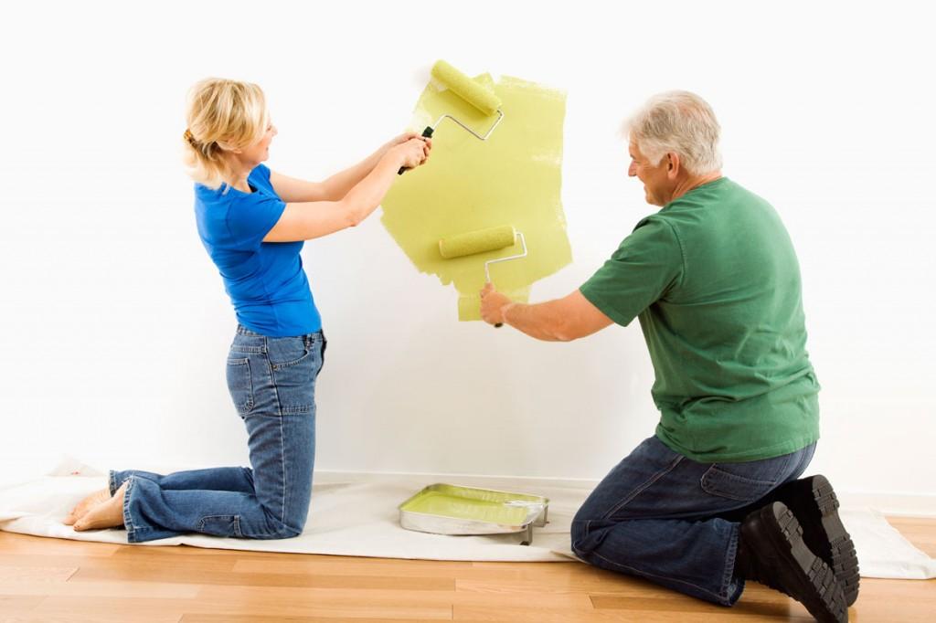 Antes de comprar um imóvel, entenda qual será seu papel como proprietário.