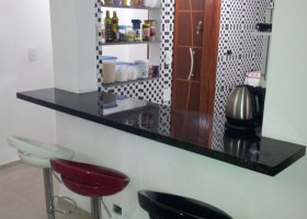 5 apartamentos em São Paulo de até R$ 800.000