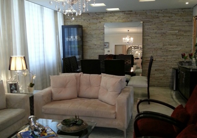 apartamento _1