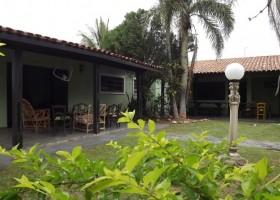 5 casas incríveis de até R$ 750 mil