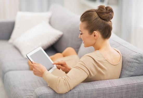 Ao vender seu imóvel direto ao comprador você pode economizar um bom dinheiro.