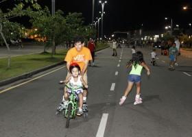 Dicas quentes: os melhores bairros de São Paulo para criar os filhos