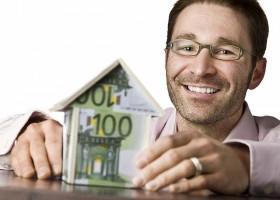 6 dicas para economizar e comprar seu imóvel