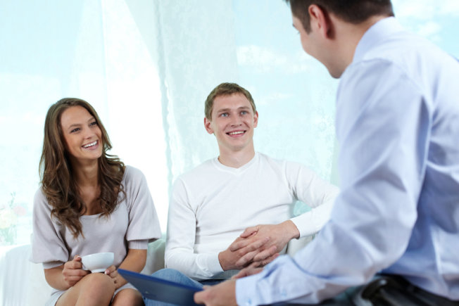 8 dicas de negociação que todo comprador deve saber