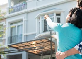 Apartamentos menores ganham preferência na capital paulista