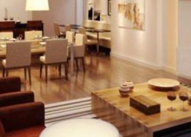 Quatro apartamentos de até 900 mil no RJ
