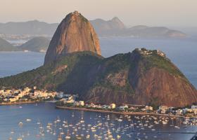 Conheça os bairros mais luxuosos do Rio de Janeiro