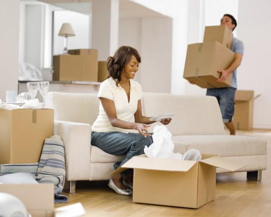Se o vendedor permitir, você pode ficar no imóvel e abater o aluguel do valor de venda do imóvel.