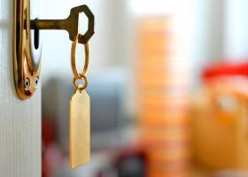 Lições que você deveria aprender antes de comprar imóvel