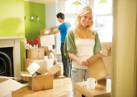 Como fazer do seu imóvel um ótimo local para se viver