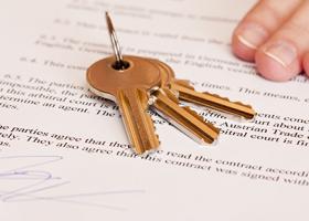 Locadores e locatários: 5 dicas para um bom negócio