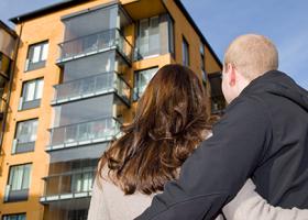 Cinco dicas para escolher o apartamento dos sonhos