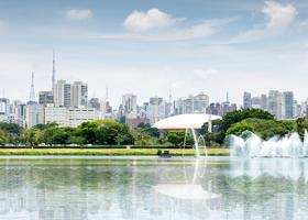 Conheça os cinco bairros mais valorizados de SP