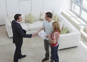 Cinco dicas para escolher a casa ideal