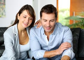 Cinco dicas para facilitar a venda do seu imóvel