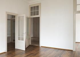 5 motivos para investir em imóveis antigos