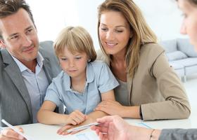 5 dicas para negociar um bom desconto na compra de um imóvel